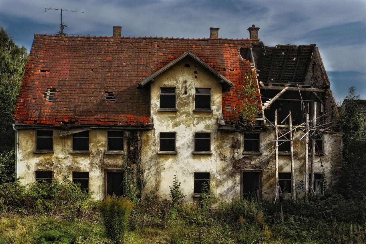 immo-falle-immobilien-schrottimmobilien-blog