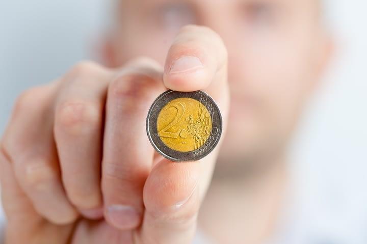 Der bessere Renditeweg – Lebensversicherung widersprechen