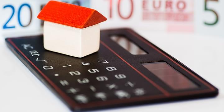 Die neue Wohnimmobilien-<wbr> Kreditrichtlinie